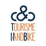 Tourisme HandBike