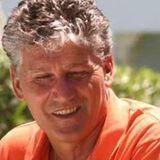 Maurizio Romanelli