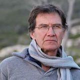 Greg Banfield