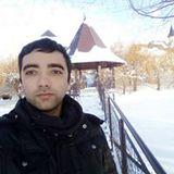 Andrei Alestar