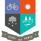 Serre Des Ormes - Cycling, Walking & Running Retreat