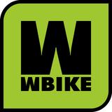 Wbike® a.s.d.