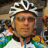 Marco Celino