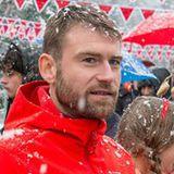 Hristo Mihaylov