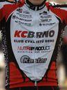 KC Brno