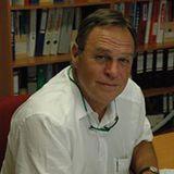 Dieter Cramer