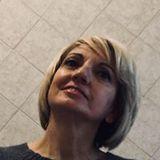 Alessandra Picciau