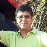 Jorge Januário