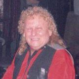 Harald Dimpflinger