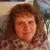 Sabine Deiter