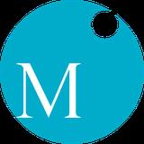 Mediterras - Private Tours