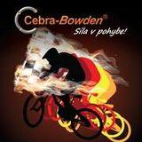 Cebra-Bowden