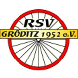 rsv52
