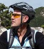 Zoran Krndija