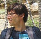 Mario Escario