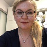 Johanna Sturm