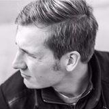 Tom Kircher