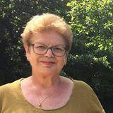 Erika Behrens