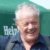 Ferdinand Schneider