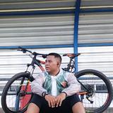 Ricky Kyu9