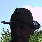 Franz Ponweiser