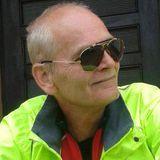 Volker Doerschug