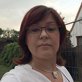 Anja Hülle