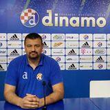 Držislav Krasić