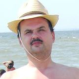 Yury Bozhor