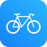 Bikemap Official