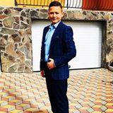 Razvan Daniel Marian