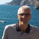 Alessandro Andreani