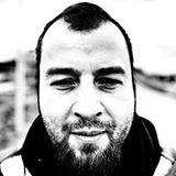 Alex Negrut