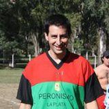 Julián Carpinetti