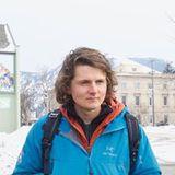 Christian Fauser