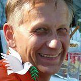 Zbigniew Grzyb