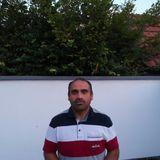 Demirel Azam