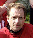 Wilfried Deutsch