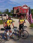 SPOKE TOUR CYCLING