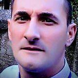 Ivica Bedeković
