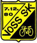 Voss Sykleklubb