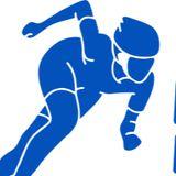 Mazurski Maraton Rolkowy 2020