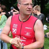 Martin Mitteregger