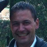 Roberto Fliri