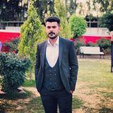 Mohmmad Fuad