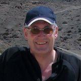 Ulrich Niggemeier