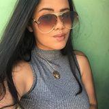 Drielle Alves
