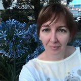 Iwona Pietrzyńska