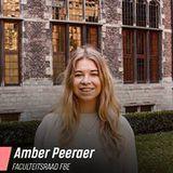 Amber Peeraer