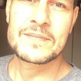 Ahmed Eltehiwy